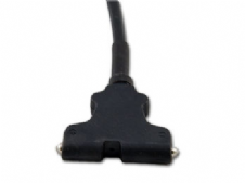 Powakaddy T-Bar Speed Controller Lead